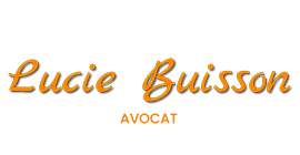 BUISSON LUCIE